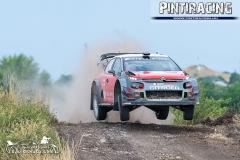 Pintiracing_Butor_Robi_WRC_teszt_20210711_019