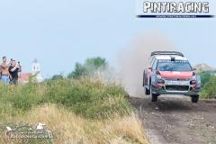 Pintiracing_Butor_Robi_WRC_teszt_20210711_021