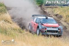 Pintiracing_Butor_Robi_WRC_teszt_20210711_022