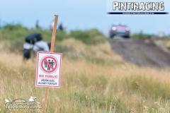Pintiracing_Butor_Robi_WRC_teszt_20210711_023