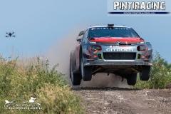 Pintiracing_Butor_Robi_WRC_teszt_20210711_024