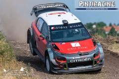 Pintiracing_Butor_Robi_WRC_teszt_20210711_025