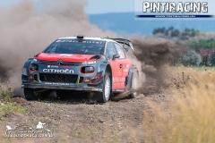 Pintiracing_Butor_Robi_WRC_teszt_20210711_026