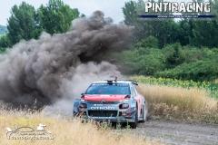 Pintiracing_Butor_Robi_WRC_teszt_20210711_027