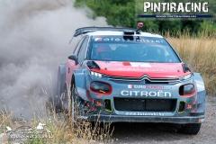 Pintiracing_Butor_Robi_WRC_teszt_20210711_028
