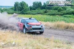 Pintiracing_Butor_Robi_WRC_teszt_20210711_029