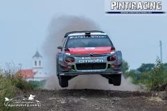 Pintiracing_Butor_Robi_WRC_teszt_20210711_030