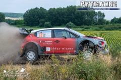 Pintiracing_Butor_Robi_WRC_teszt_20210711_031