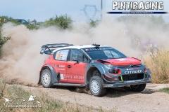 Pintiracing_Butor_Robi_WRC_teszt_20210711_032