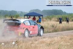 Pintiracing_Butor_Robi_WRC_teszt_20210711_033