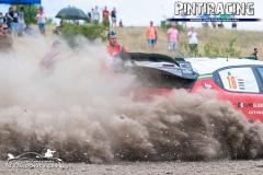 Pintiracing_Butor_Robi_WRC_teszt_20210711_034