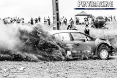 Pintiracing_Butor_Robi_WRC_teszt_20210711_035
