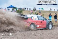 Pintiracing_Butor_Robi_WRC_teszt_20210711_036