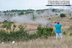 Pintiracing_Butor_Robi_WRC_teszt_20210711_038