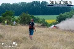 Pintiracing_Butor_Robi_WRC_teszt_20210711_039