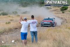 Pintiracing_Butor_Robi_WRC_teszt_20210711_040