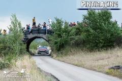 Pintiracing_Butor_Robi_WRC_teszt_20210711_041