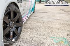 Pintiracing_Drift_edzes_20200517_001
