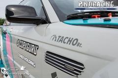 Pintiracing_Drift_edzes_20200517_002