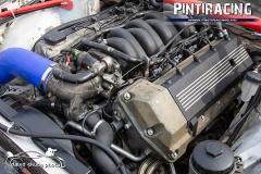 Pintiracing_Drift_edzes_20200517_004