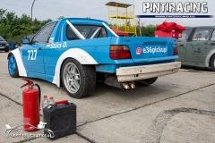 Pintiracing_Drift_edzes_20200517_006