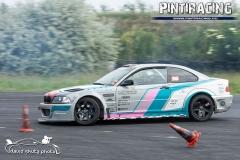 Pintiracing_Drift_edzes_20200517_011