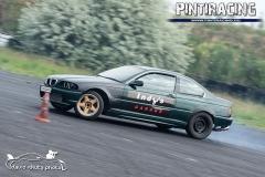 Pintiracing_Drift_edzes_20200517_012