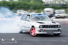 Pintiracing_Drift_edzes_20200517_018