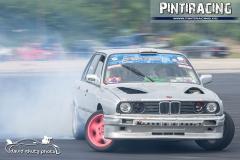 Pintiracing_Drift_edzes_20200517_031