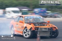 Pintiracing_Drift_edzes_20200517_032