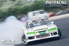 Pintiracing_Drift_edzes_20200517_033