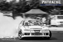 Pintiracing_Drift_edzes_20200517_039