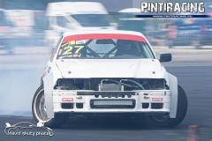 Pintiracing_Drift_edzes_20200517_043