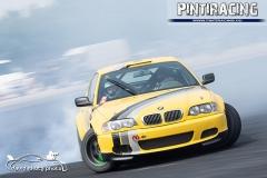 Pintiracing_Drift_edzes_20200517_045