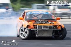 Pintiracing_Drift_edzes_20200517_046