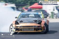 Pintiracing_Drift_edzes_20200517_048