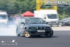 Pintiracing_Drift_edzes_20200517_052