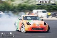 Pintiracing_Drift_edzes_20200517_057
