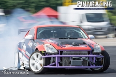 Pintiracing_Drift_edzes_20200517_061