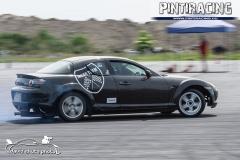 Pintiracing_Drift_edzes_20200517_065