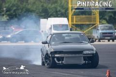 Pintiracing_Drift_edzes_20200517_066