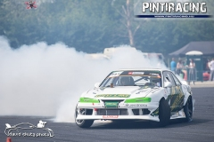 Pintiracing_Drift_edzes_20200517_070