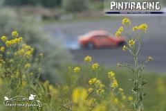 Pintiracing_Drift_edzes_20200517_075