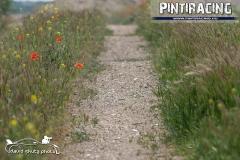 Pintiracing_Drift_edzes_20200517_076
