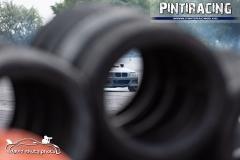 Pintiracing_Drift_edzes_20200517_079