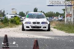 Pintiracing_Drift_edzes_20200517_088