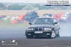 Pintiracing_Drift_edzes_20200517_089