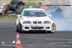Pintiracing_Drift_edzes_20200517_090