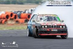 Pintiracing_Drift_edzes_20200517_091