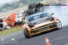Pintiracing_Drift_edzes_20200517_092